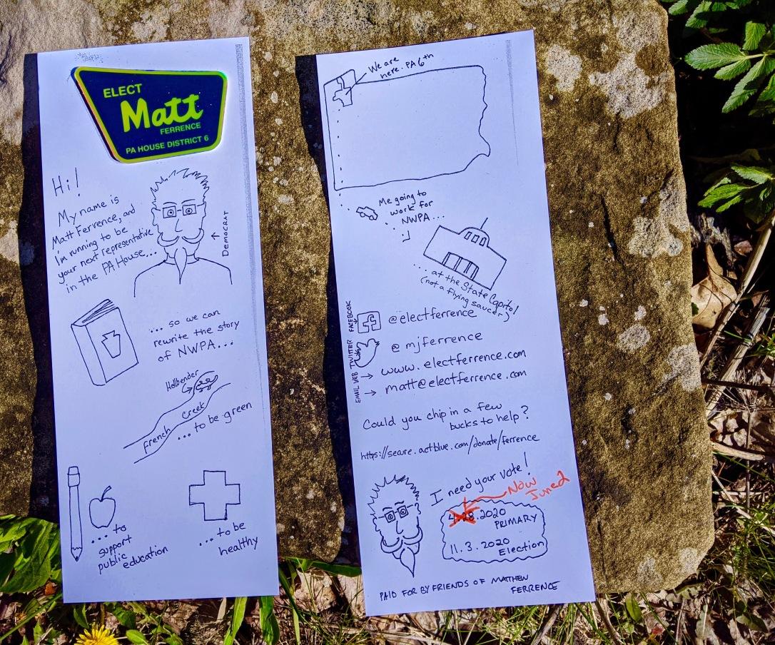 Walk Card Photo (1)